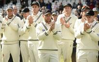 Watch 1st Test live: New Zealand vs Australia live streaming and TV information