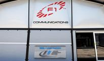 Tata Communications leverages F1 partnership to innovate