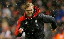 The verdict: Assessing Jurgen Klopp's three-month Liverpool career