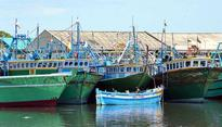 Fishermen to venture into sea from Wednesday