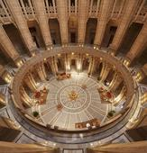 The Umaid Bhawan Palace Named World's Best Hotel of 2016; Here Is What it Offers To Event Planners