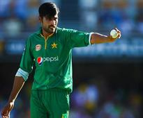Amir Wanted to Make Up for His Wrong Doing: Brother