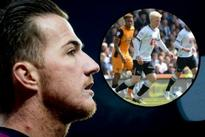 Derby County news: Ross McCormack, Jordan Rhodes and Will Hughes feature