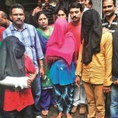 Malwani triple murder case: Couple, aide arrested; planned murder to steal 'huge amount' kept in victims' cupboard