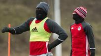 All eyes on Toronto FC's power duo Altidore,...