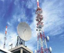 TRAI may take decision on differential pricing for data services soon