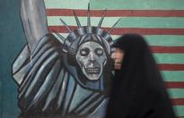 U.S.-Iran education exchange plans cool over hardliners' spy charges