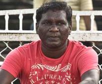 Happy with India's FIFA ranking leap: I M Vijayan