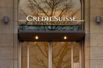 Credit Suisse to cut deeper