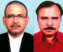 Bodies of two kidnapped brothers recovered near canal