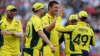 Australian cricketers need to be prepared for unemployment as pay dispute logjam continues