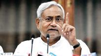 Storm kills 14 in Bihar