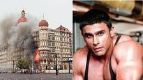 David Headley revelations: Did Rahul Bhatt 'save' Mumbai from another 26/11 like attack?