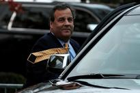 Prosecutors will not pursue Bridgegate charges against New Jersey governor