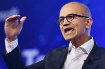 What Microsoft Corporation wants to do for India: Top 5 key takeaways in CEO Satya Nadella speech