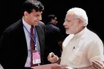 Swamy's Remarks 'Inappropriate', Rajan 'No Less Patriotic', Says Modi