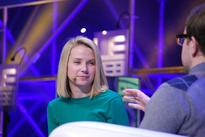 Report: Verizon asks for $1B discount on acquisition price after Yahoo hacking revelations