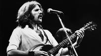 Eagles members will pay tribute to Glenn Frey with Jackson Browne at the Grammys