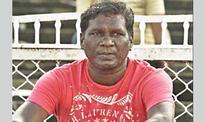 Munna was the best ever defender from SA region: Vijayan