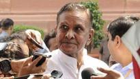 SP MP Beni Prasad Verma accuses UP minister Gope of 'casteism'