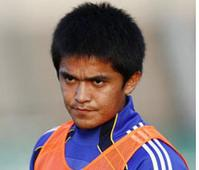 Chhetri to talk about his future with Sporting Lisbon