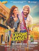 The ticket: Pakistan's film industry is ailing no more