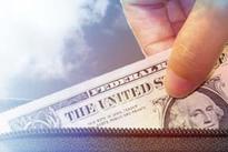 BlazeMeter Acquisition Will Bolster CA's DevOps Portfolio