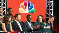 NBC hit This Is Us follows up Golden Globe no...