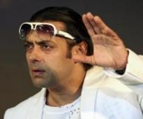 NCW to summon Salman Khan for his 'raped woman' remark