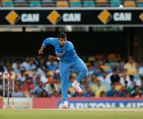 Axar Patel and Josh Hazelwood make giant strides as ICC annouce latest ODI rankings