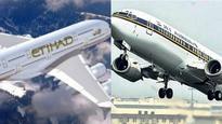 Etihad-Jet alliance carried 3.3 million passengers in 2015