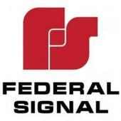 Algert Global LLC Decreases Position in Federal Signal Corp. (FSS)