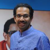 Uddhav Thackeray doesn't want LBT
