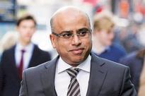 Liberty bid for two Tata Steel UK units worth nearly $130 million: Source