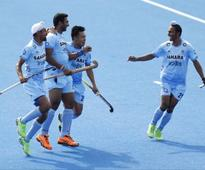 Road to Rio: Indian men's hockey team is a genuine medal prospect for first time in years