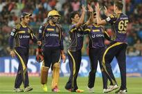 IPL 9: Bubbling KKR start home stretch v KXIP
