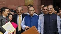 Budget 2018: Important terms you should know before listening to FM Arun Jaitley's budget speech