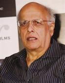 Mahesh Bhatt attack case: Charges framed against 12 members of Pujari gang