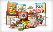 Joan, Erich & Kallman and The Community Win General Mills Project Review