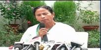 Where will you get such good police system?: Mamata defends Bengal police