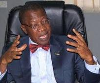 Information Ministry to Publish, Update Nigerians on Recoveries of Stolen Assets
