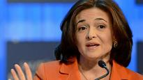 Facebook could find more data breaches like Cambridge Analytica, says COO Sheryl Sandberg