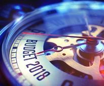 Overseas investors demand status-quo on LTCG tax from Budget 2018