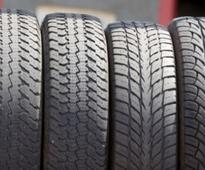 JK Tyre Q1 PAT seen up 7.7% to Rs 87.2 cr: KR Choksey