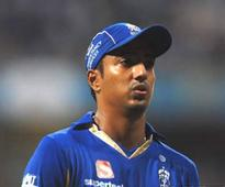 IPL 6 Spot Fixing: Ankeet Chavan accepts his role