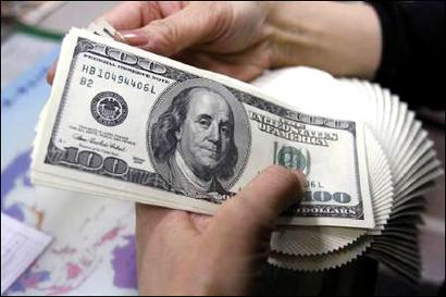 Indian firms to raise $5-billion forex loans