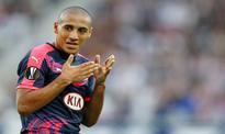 Tunisia winger Khazri joins Sunderland from Bordeaux