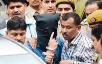 Hyderabad blast accused Yasin Bhatkal kept in Tihar Jail's high-surveillance ward to thwart plan to flee