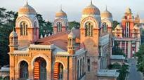 University of Madras okays 20 per cent increase in arts, science intake