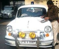EXCLUSIVE: More than 1500 2-wheelers get stolen from Noida, reveals RTI, top cops not ready to...